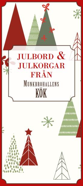 julbord1