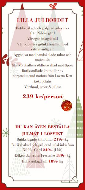 julbord4